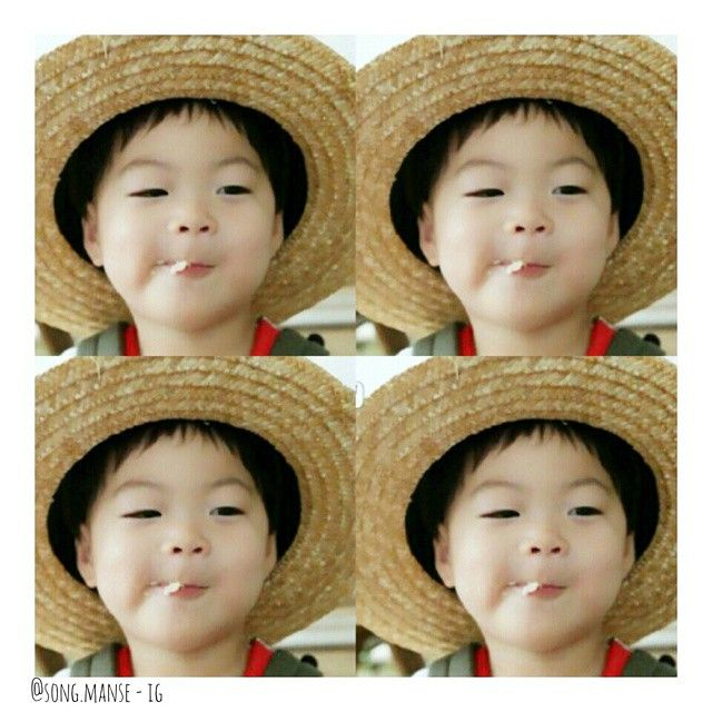 song.manse's photo on Instagram