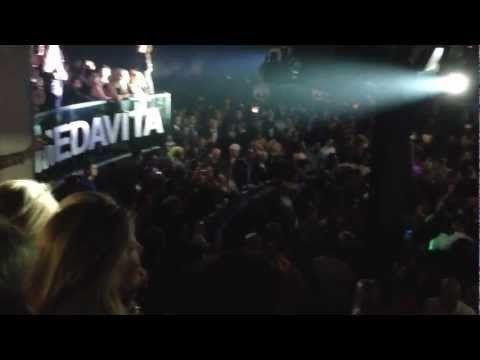 Video MEDAVITA Pascià 2013