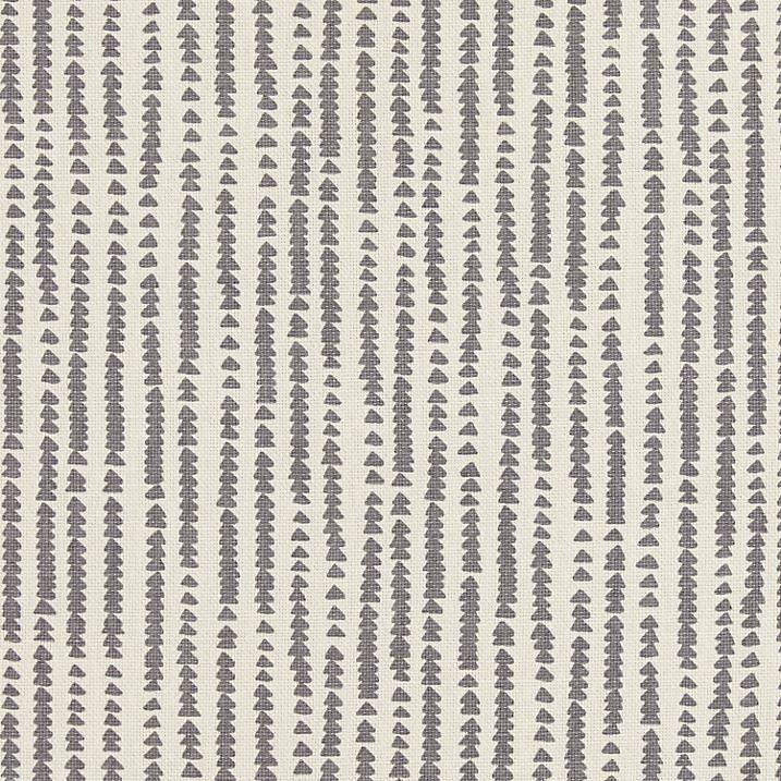 Buy John Lewis Xander Curtain, Steel | John Lewis