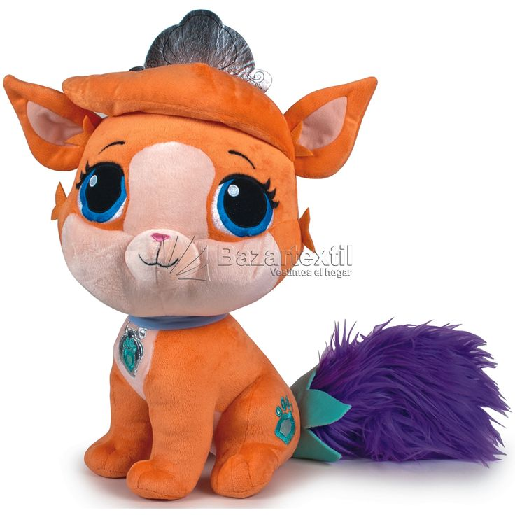 1000 Images About Licencias Peluches 2015 On Pinterest