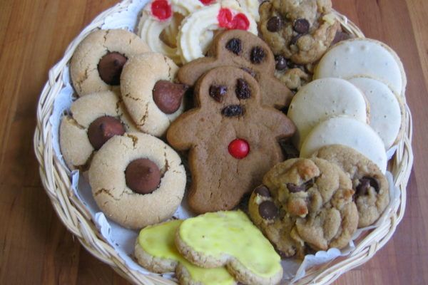 Christmas_Cookies_Plateful