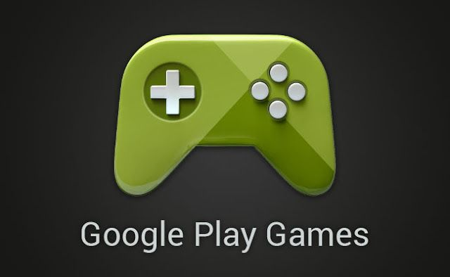 Bagaimana Cara Mengubah Kata Sandi Pada Google Play Game? Sebenarnya mudah dan bisa diterapkan dengan cara melakukan setting password di Google