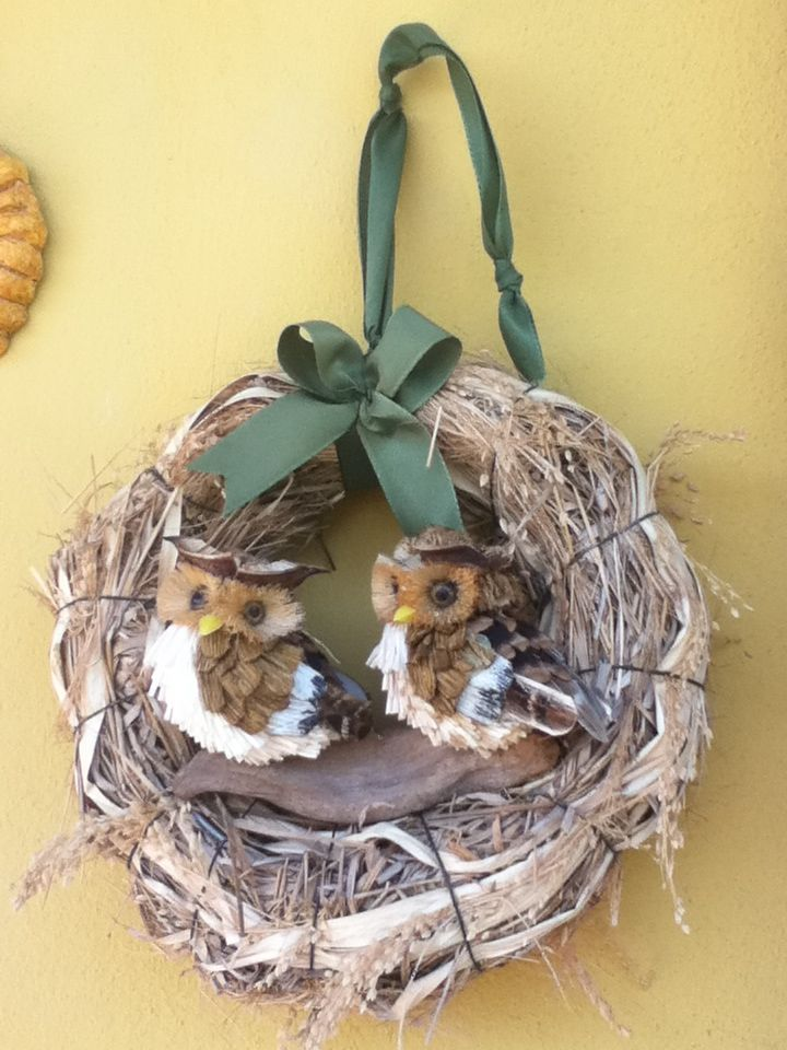 #owls #gufi