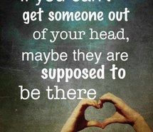 Love This Quote #Love #Quotes #DailyLoveQuote