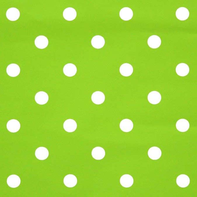 Giftwrap Medium Dots 60cmx50mx80gsm | Oceans Floral -Giftwrap | Paper for Wrapping Presents | Oceans FloralYou can't go past our beautiful range of gift wrap, the perfect paper for wrapping your presents and gifts. We have designs for all occasions, whether you want value for money or a luxury look,