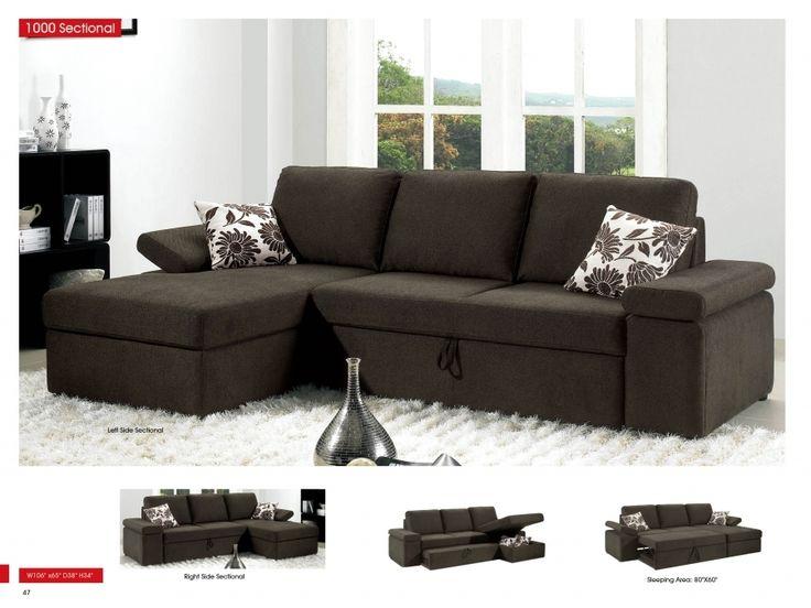 Leather Sofas Impressive Living Room Furniture Sofa Bed Sofa Beds Modern Furniture