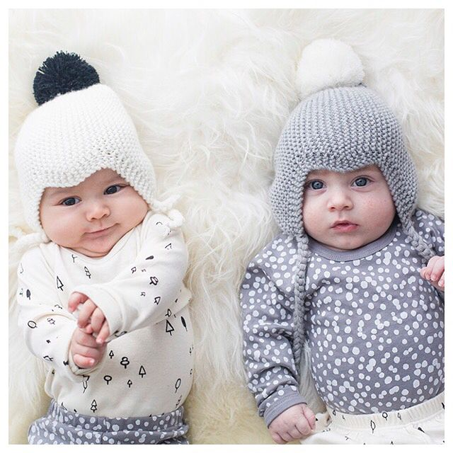 """New Season Le Edit is online! Introducing the """"Into the Alps"""" AW17 collection. A beautiful organic cotton gender neutral grey/natural colour palette based on adventure fun and nature! In sizes starting at 0-3 months up to size 5 - there is something here for everyone! Dresses leggings onesies rompers bloomers and more! We also have a few of the beautiful merino wool beanies online to match in perfectly! . Afterpay and ZipPay available! Shop Here: www.minimacko.com.au"""