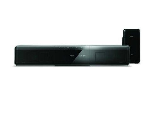 Philips Dvp3560k - Karaoke Multi Region Code Free DVD Player with 1080p Hdmi Upscaling and Multimedia Divx & Karaoke. by Philips. $84.95. Video   System  PAL, NTSC   Region  1   Progressive Scan  Yes   HD Upconversion  Yes   HD Playback Formats  720p, 1080i/p   Frequency Response  30-20000 Hz   Signal to Noise Ratio  > 100 dB   Distortion  (1kHz): > 85 dB   Crosstalk  > 100 dB   Dynamic Range  > 90 dB   Audio   Dolby Digital / DTS Compatibility  Yes   Audio D/A Converter  12 b...