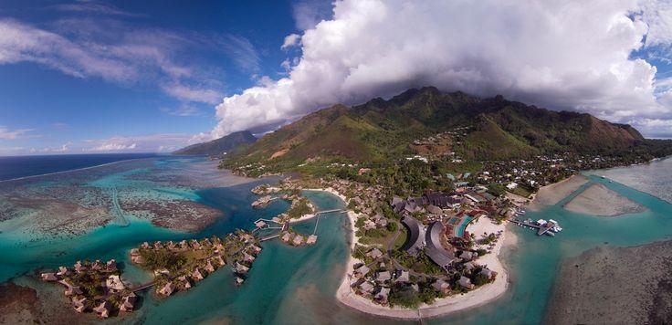 Polinezia Franceză #haisitu #french #polynesia