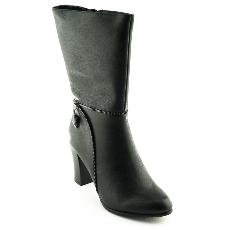 Elegant, warm and comfortable boots for this winter at OtterShop + 5% cashback for shopping via CashOUT #cashback #womanboots #onlineshopping #boots
