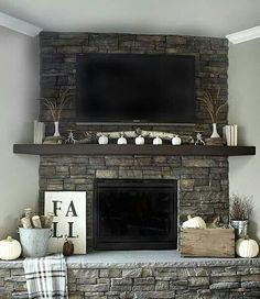 Fall Corner Fireplace Decor Ideas | corner electric fireplace, corner gas fireplace, corner fireplace mantels, white corner electric fireplace, corner ventless gas fireplace, white corner fireplace, corner stone fireplace, electric corner fireplace heater, corner wood burning fireplace, corner propane fireplace, corner fireplace designs, electric fireplace corner unit, living room with corner fireplace, small corner electric fireplace, modern corner fireplace, corner fireplace insert, small…