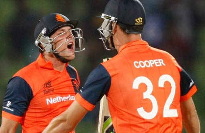 NED vs UAE Live Streaming TV Channels 2nd ODI Today - Netherlands vs United Arab Emirates. UAE tour of netherlands 2017 live score on hotstar skysports News
