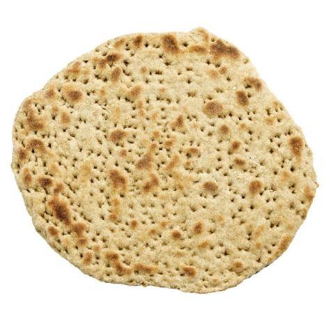 Mjukt pannbröd