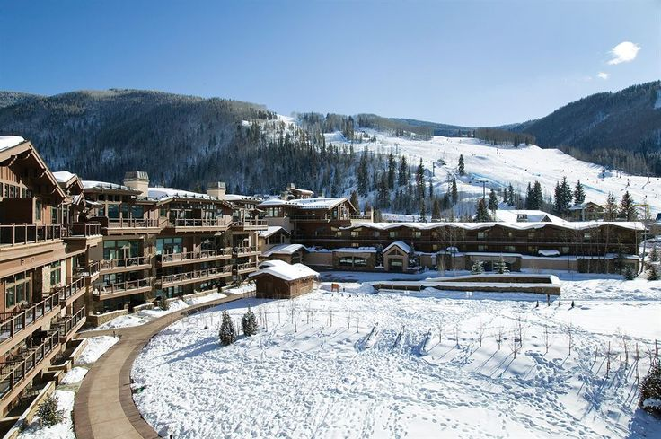 Ski Resorts/Hotels in Vail, United States >>  When you stay at Manor Vail - Destination Hotels & Resorts in Vail, you'll be near ski lifts and minutes from Betty Ford Alpine Gardens and Gerald R. Ford Amphitheater. This romantic condominium resort is within close proximity of Vail Ski Resort and Colorado Ski and Snowboard Museum.  See Photos & Booking Options here http://www.lowestroomrates.com/avail/hotels/United-States-of-America/Vail/Manor-Vail-Destination-Hotels-Resorts.html?m=p…