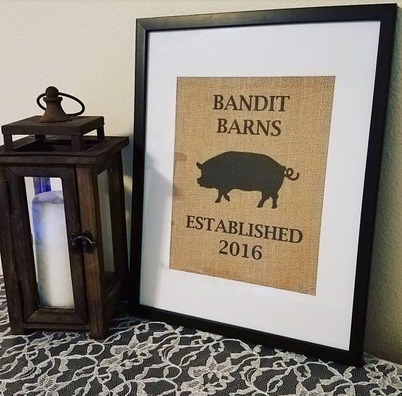 Best 25+ Pig Kitchen Decor Ideas On Pinterest