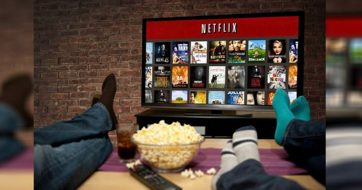 Most of us still love to sit on the couch and watch the telly, we just tend to do it in a different way than we did a few decades ago. Back then, we would watch cable TV but today, we have Netflix. Honestly, many of us watch Netflix so often that we couldn't imagine going back to cable again. Advertisement Although streaming can be rather enjoyable, it has always been frustrating because of the restrictions. We like what is available but it would be nice to have some more choices. What if…