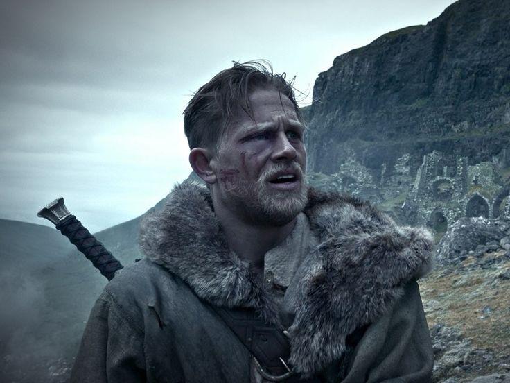 Guy Ritchie új Gyűrűk Urát forgatott Arthur király legendájából - Mozi24 - Mozik, Filmek, Kritikák