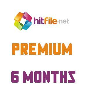6 months on Pinterest