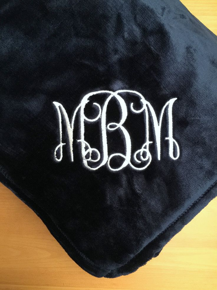 Personalized Couple Gifts Blanket References