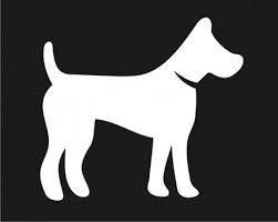 """Képtalálat a következőre: """"kutya sablon"""""""