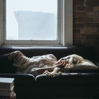 Celeste Cooper reviews the connection between sleep and fibromyalgia and ME/CFS.