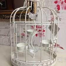 Image result for birdcage decoration