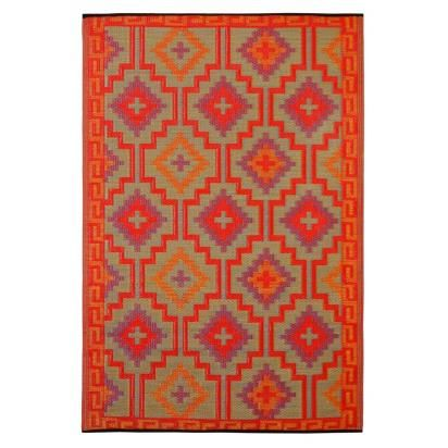 wv rugs 214 best rugs images on pinterest area rugs anthropology and