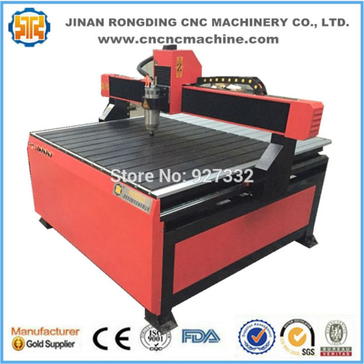 RODEO 1212 cnc price/cnc router mill/<font><b>4x4</b></font> cnc router