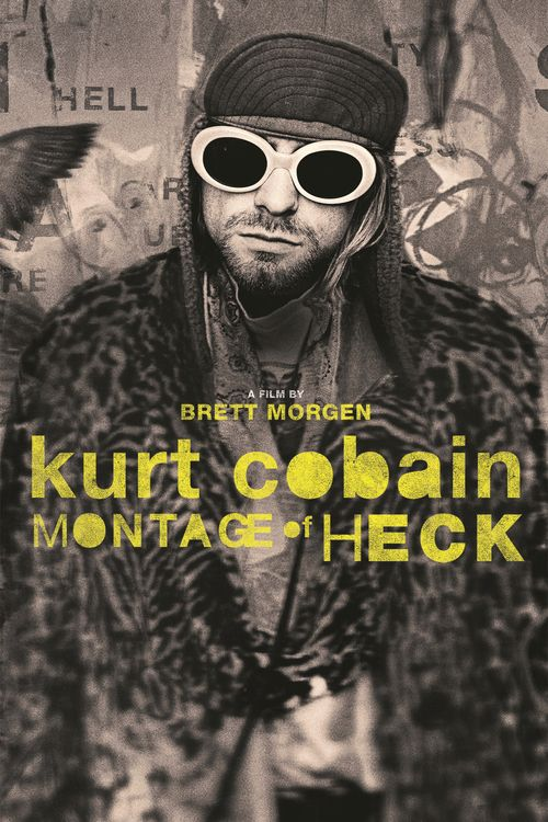 [[>>720P<< ]]@ Cobain: Montage of Heck Full Movie Online 2015 | Download  Free Movie | Stream Cobain: Montage of Heck Full Movie HD Download Free torrent | Cobain: Montage of Heck Full Online Movie HD | Watch Free Full Movies Online HD  | Cobain: Montage of Heck Full HD Movie Free Online  | #CobainMontageofHeck #FullMovie #movie #film Cobain: Montage of Heck  Full Movie HD Download Free torrent - Cobain: Montage of Heck Full Movie