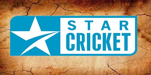 Star Cricket Sports Channel  Star Cricket sports channel is part of largest group of sports channel of India. This sport channel has always been providing best sports programs all over the world. This