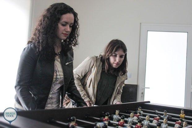 Braga-Empresa-Creative Lemons