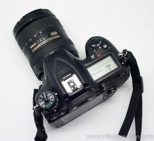 9 erreurs fréquemment commises en photographie et comment les éviter - Choisir et mieux utiliser votre reflex Nikon - Nikon Passion