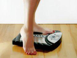Nicht jeder möchte abnehmen: Ernährungsplan zum Zunehmen. © mentirossa - Fotolia.com