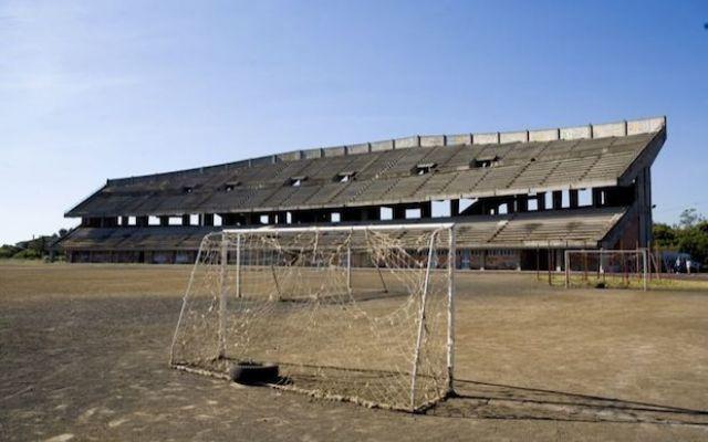 Alabalonga-Tor Vergata finisce in rissa, il fallimento del settore giovanile italiano Albalonga-Torvergata, partita degli allievi valente per la promozione in Serie D finisce con una rissa da West. Il fatto è il riassunto del fallimento più totale di un fallimento che parte dalle soci #giovani #calcio #rissa