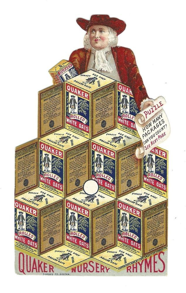 Pin on Victorian Advertising Trade Cards sellintiques