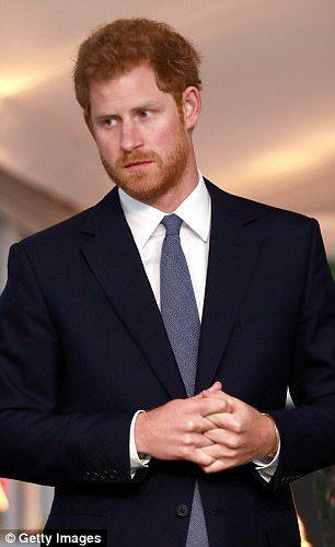 143 besten Prince Henry of Wales Bilder auf Pinterest