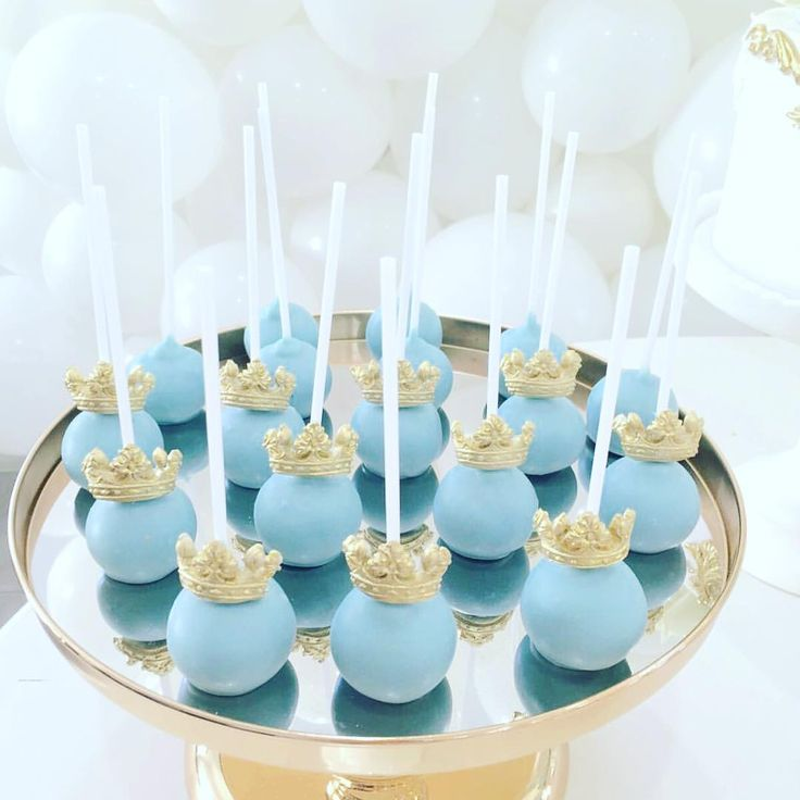 cinderella cake pop ideas