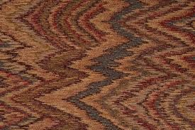 Image result for southwestern upholstery fabric