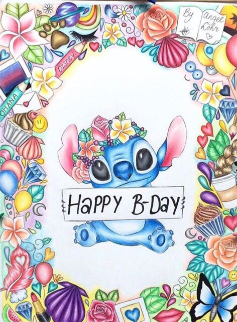 Pin By Kaiden Vanderlip On Lilo And Stich Stitch Drawing Disney