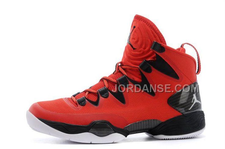 https://www.jordanse.com/air-jd-xx8-se-gym-red-whitewolf-grey-for-sale-online-discount.html AIR JD XX8 SE GYM RED/WHITE-WOLF GREY FOR SALE ONLINE DISCOUNT Only 82.00€ , Free Shipping!