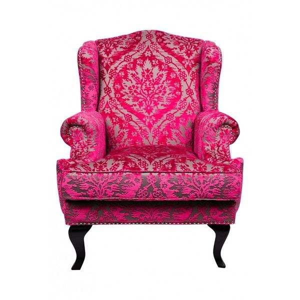 the 25+ best pink accent chair ideas on pinterest | hay about a