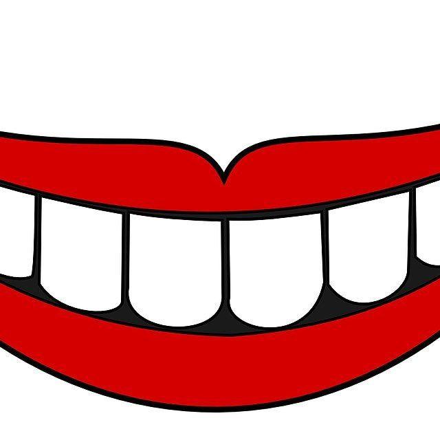 https://flic.kr/p/Lsm8Fi | Trenger du eller noen du kjenner tannlegebehandling? Du kan spare mye på å gjøre dette i Ungarn. Vi bistår deg gjerne før, etter, og under oppholdet 😊 #egerspesialisten #ungarn #eger #tannlege #tannhelse #tenner