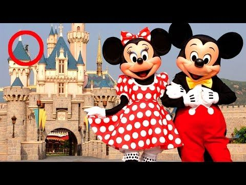Top des personnages Disney cachés dans d'autres films Disney -http://www.dailymotion.com/dm_50bb1e7ca1f78