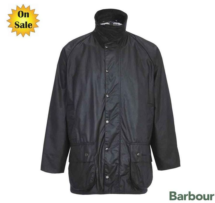Barbour Jacket Womens Sale,Cheap Barbour Coats Womens! Save Check Out This Barbour Parka Mens Factory Outlet Offering 70% off Clearance PLUS And extra 10% off Barbour Parka Jacket and  For Womens & Mens & Youth! guarantee quality free shipping!