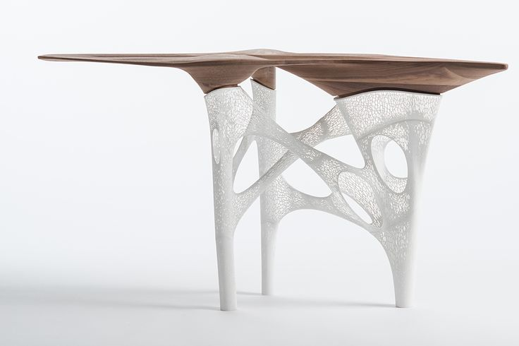 suckerPUNCH » Transitional Fields Table