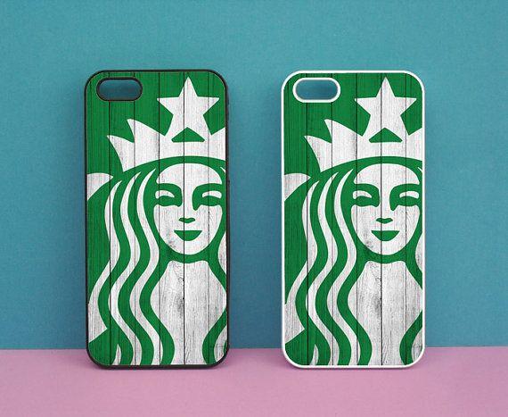 Blackberry Q10 case,Blackberry Z10 case,Starbuck,ipod 4 case,ipod 5 case,ipod case,iphone 5S case,iphone 5C case,iphone 5 case,iphone 4 case...