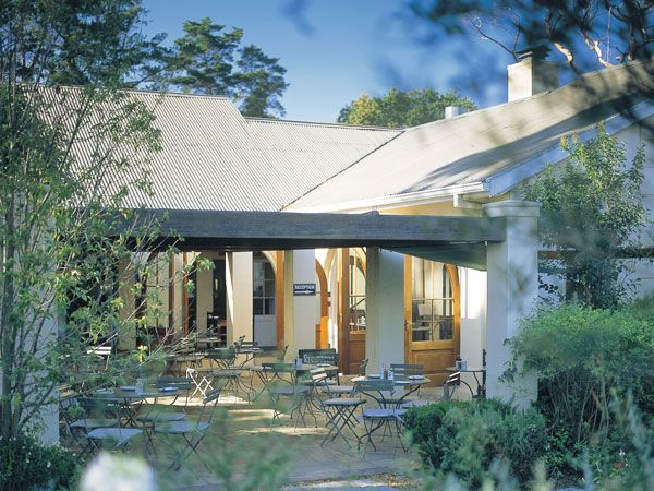 Former River Café space poised to reopen at Constantia Uitsig http://www.eatout.co.za/article/former-river-cafe-space-poised-reopen-constantia-uitsig/
