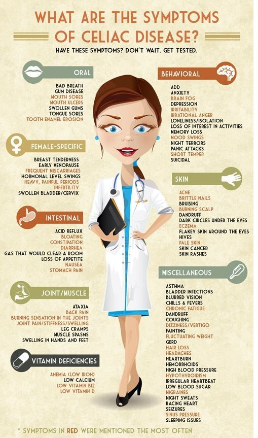 29 best Diseases & their Preventions images on Pinterest ...