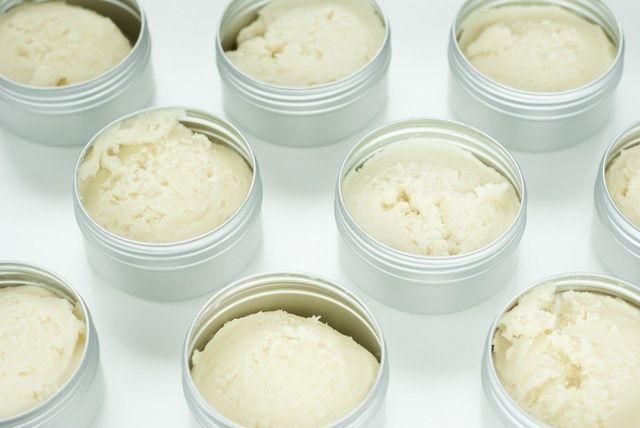 Wazelina - 10 zastosowań wazeliny w kosmetyce