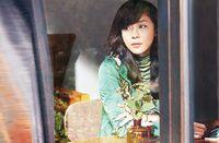 Berita Foto Selebriti - Ha Ji Won Galeri Foto, Berita, Blog, dan Gossip